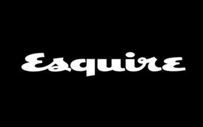 Esquire.com.gr
