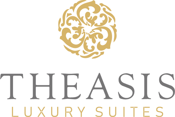 Theasis Suites